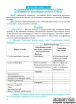 Решебник по географии 7 класс тетрадь для практических работ супрычев – Гдз по географии 7 класс супрычев
