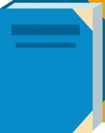 Гдз по русскому языку канакина 3 класс рабочая тетрадь первая часть – ГДЗ по русскому языку за 3 класс рабочая тетрадь часть 1, 2 Канакина В.П. онлайн