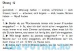 Аверин 7 класс учебник гдз – ГДЗ horizonte Аверин 7 класс Немецкий язык