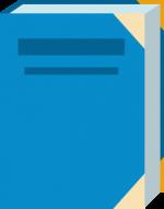 Гдз по информатике 3 класс бененсон паутова 1 часть рабочая тетрадь ответы – Решебник по Информатике за 3 класс Бененсон Е.П., Паутова А.Г. часть 1, 2 на Гитем ми