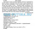 Русский язык 6 клас – ГДЗ от Путина 6 класс русский язык