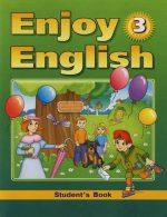 Английский ответы 3 класс биболетова – ГДЗ по английскому языку Enjoy English 3 класс Биболетова, Денисенко