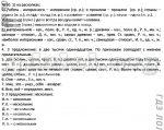 Домашнее задание по русскому языку 7 класс шмелев – ГДЗ по Русскому языку за 7 класс Шмелёв