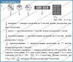 Решение неравенств конспект урока 4 класс петерсон – План-конспект урока по математике (4 класс) по теме: Урок математики в 4 классе по теме «Решение неравенств»